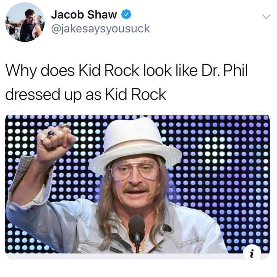 Read more about the article Have a great day, everyone.. except you Jacob Shaw. This can't be unseen. …