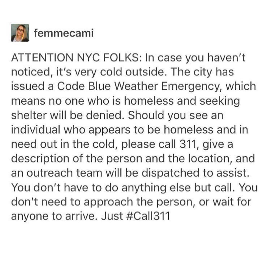 & all you  folk I grew up with  repost dis sheeeit and help keep those peoples …